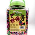 Melt Beads 2