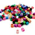 Melt Beads 1
