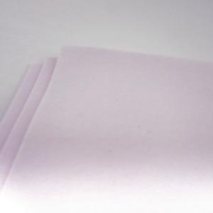 Cartridge Paper