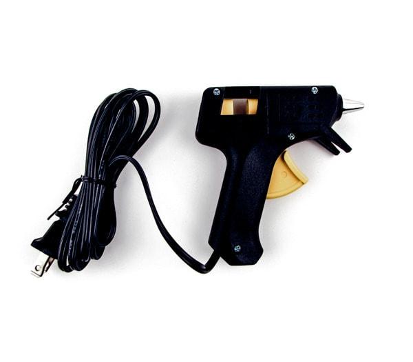 Low Temp Glue Gun
