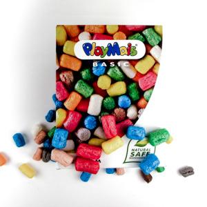 Playmais Building Bits Classpack