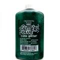 Glitter Glue 2