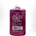 Glitter Glue 4