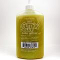 Glitter Glue 5
