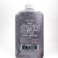 Glitter Glue 6