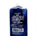 Glitter Glue 7