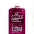 Glitter Glue 9