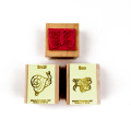 Insect Stamp Set
