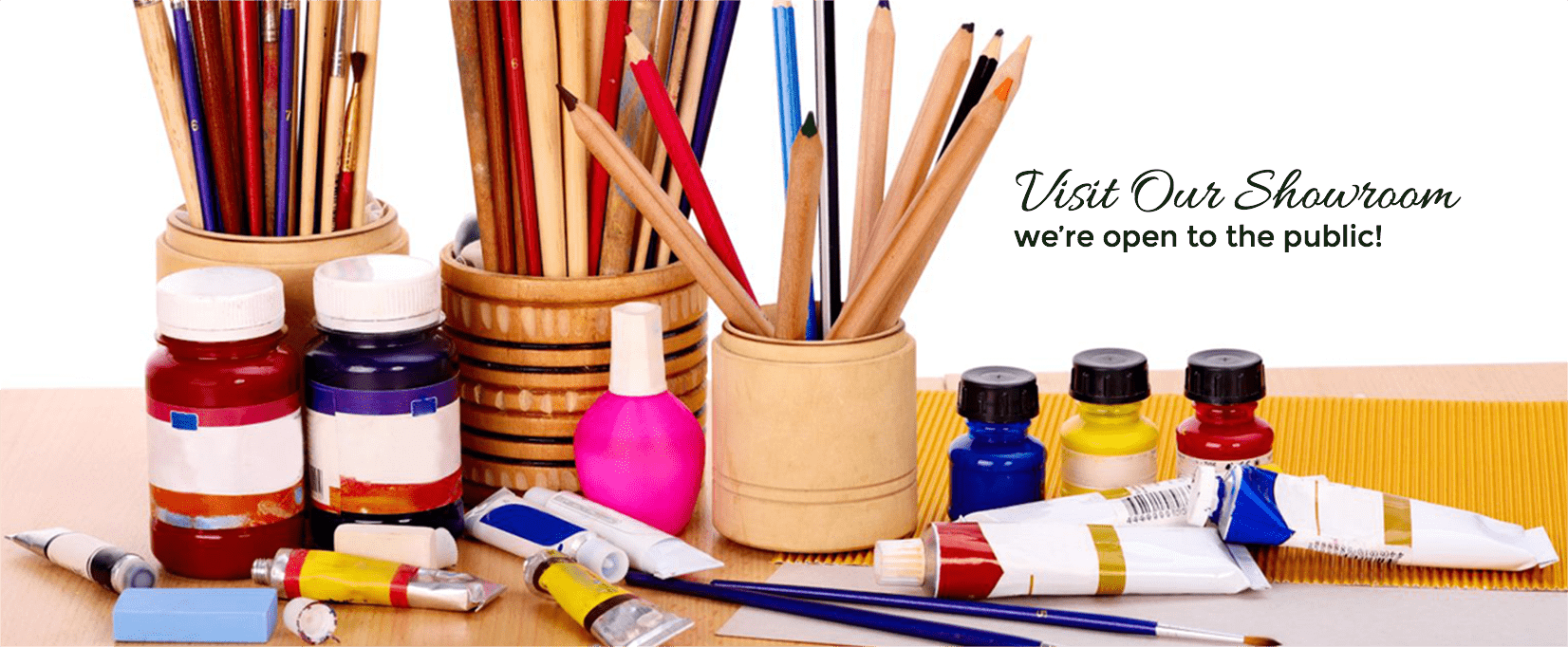 Jj crafts arts and crafts supplies selling arts crafts supplies publicscrutiny Image collections